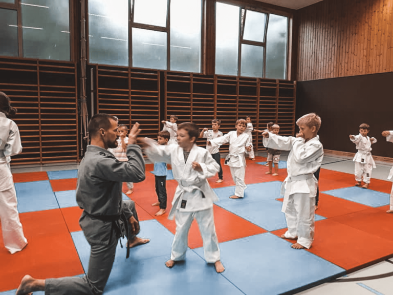 high_strike_martial_arts_mit_ps_-16-min