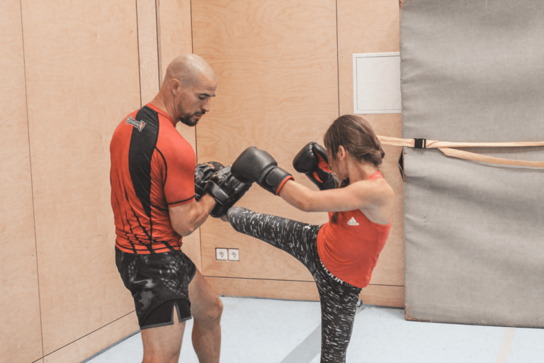 high_strike_martial_arts_mit_ps_-3-min