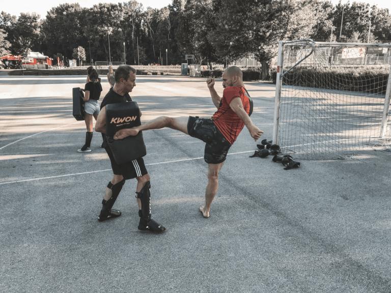 highstrike_martial_arts_kickboxen_-10-min