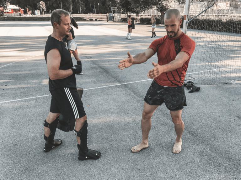 highstrike_martial_arts_kickboxen_-11-min