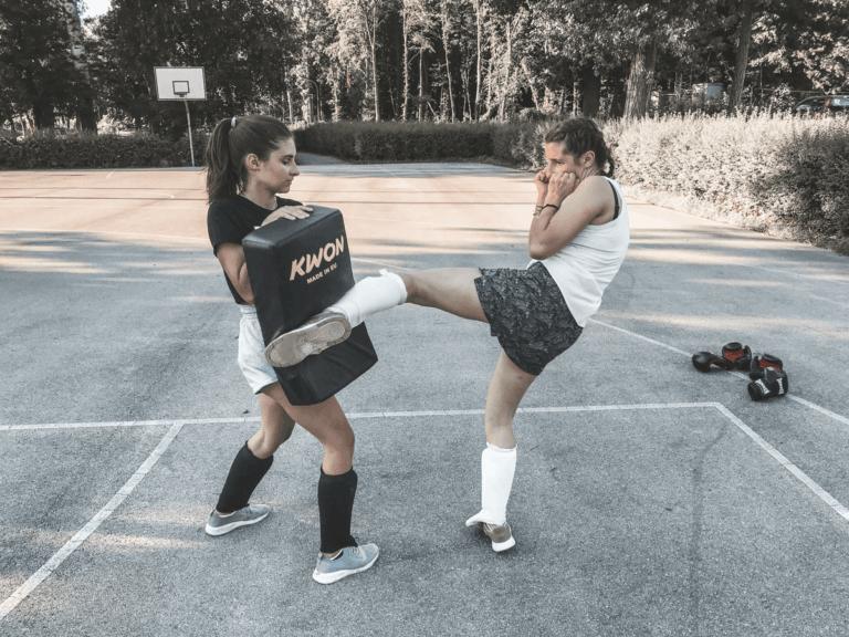 highstrike_martial_arts_kickboxen_-7-min