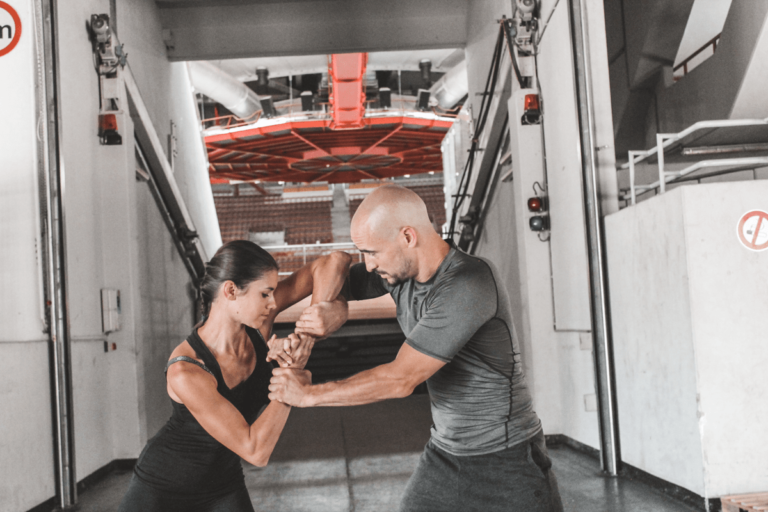 highstrike_martial_arts_selbstverteidigung_-11-min