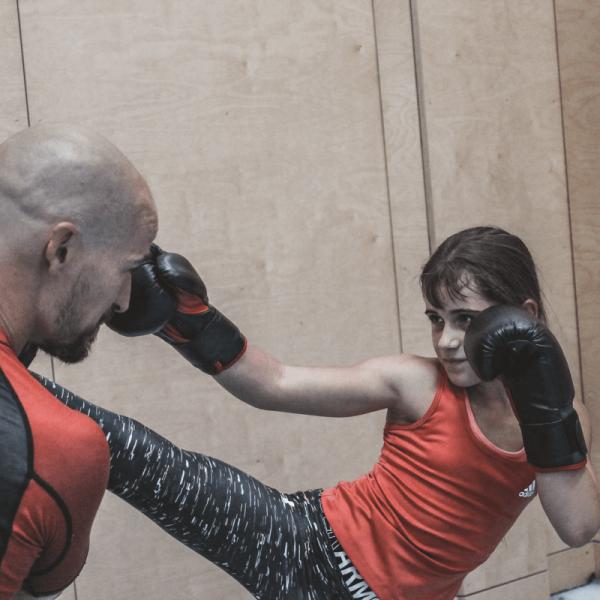 high_strike_martial_arts_mit_ps_-16-min